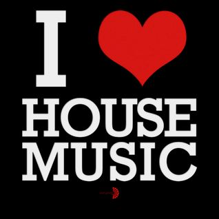 Deep House Mix 1 2015