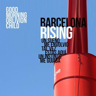 Barcelona Rising