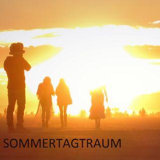 SommerTagTraum