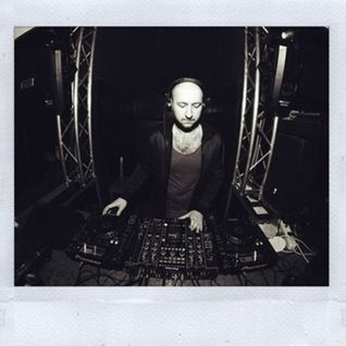 Pasha Sigmatic — Ink Bonkers Radioshow Podcast 2014