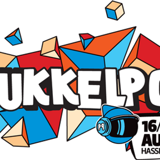 sunday morning sessions part 33 : pukkelpop 2012