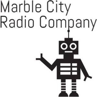 Marble City Radio Company, 1 June 2016