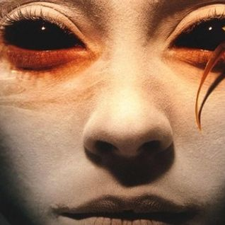 SickleCell Presents 'Minimus Maximus' 2010