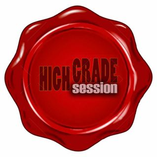 High Grade Session