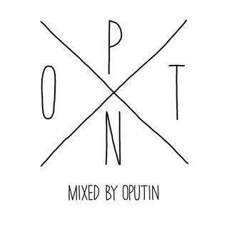 OPTN-03