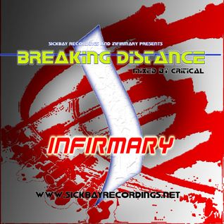 Critical - Breaking Distance (2007)