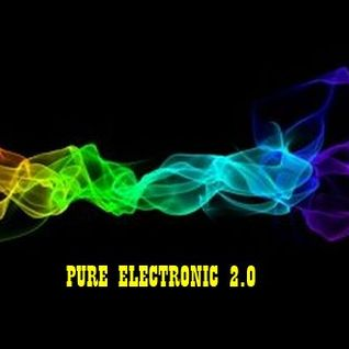 PURE ELECTRONIC VOL 2.0
