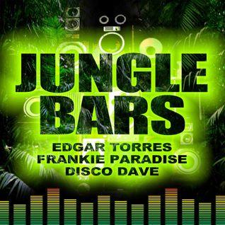 Jungle Bars