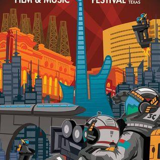 The Local Scene's Boomtown Film Fest preview