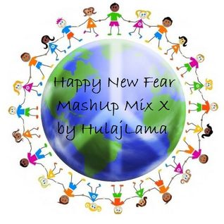 HulajLama_HappyNewFearMix (WelcomeInTheNewWorld)