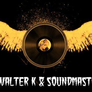Walter K & Soundmaster @ Progressive Influences (06.12.2011)