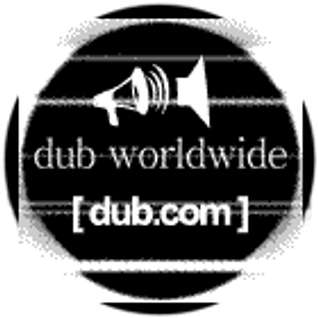 Dubcast #46 - Last night a Discomix Dubplate Saved My Life