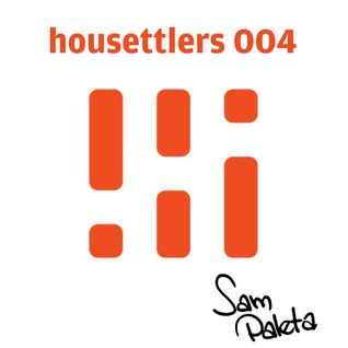 Sam Paleta - housettlers 004
