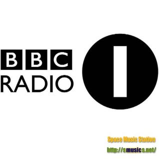 Friction, Pendulum - BBC Radio1 - 2012/04/23