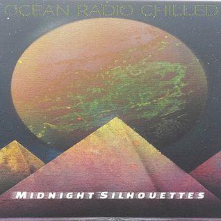 "Ocean Radio Chilled ""Midnight Silhouettes"" (9-16-14))"