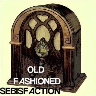 Sebisfaction - Old Fashioned