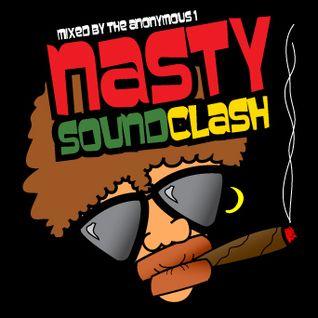 Nasty Soundclash