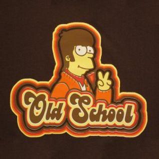 OLD SCHOOL SLOW JAMS-GROWN FOLKS EDITION-70S-80S