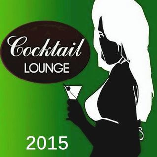 Cocktail Lounge 2015