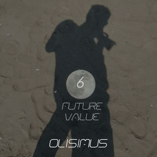 Future Value 6