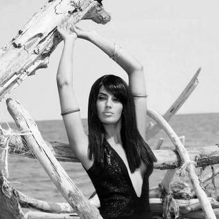 Athena Electronik Podcast Italia - 29 - Valentina BLack