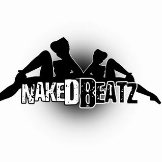 "DJ BPM's ""Wine and Grime Time"" special guests DJ's 313, Buster, Nik the Decks live Nakedbeatz Radio"