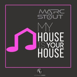 My House Is Your House #013