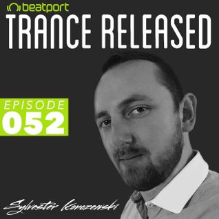Beatport Trance Released Episode 052
