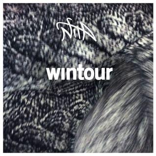Dj Nita - Wintour