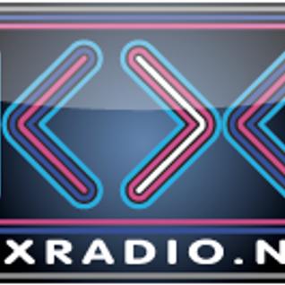 Caspar van der Waals @ KX Radio   Woensdag 22 januari 2014 (uur 1) [010]