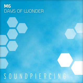 M6 -Days Of Wonder (Original Mix)BY HF