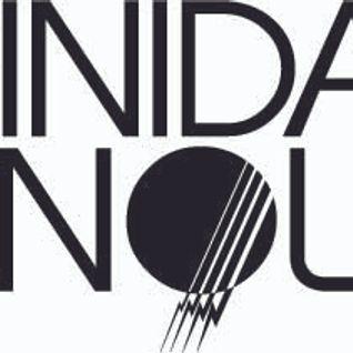 Trinidad Senolia LIVE @ R Bar LA Pt. Two 04-12-12