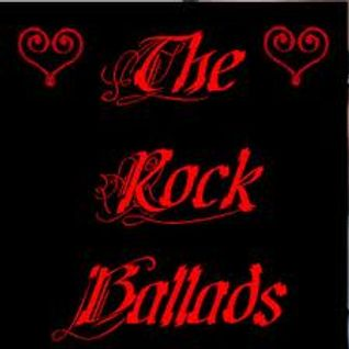 Rock Ballad Collection...