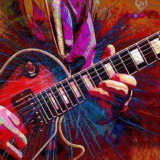 Mellow Hard Rock 2