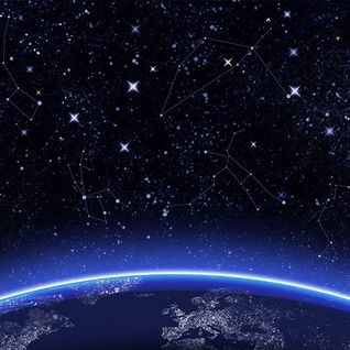 Moonlanding 14: Constellation