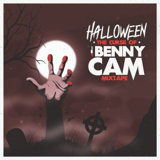 Halloween: The Curse of Benny Cam