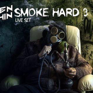 Eren Sahin - Smoke Hard 3