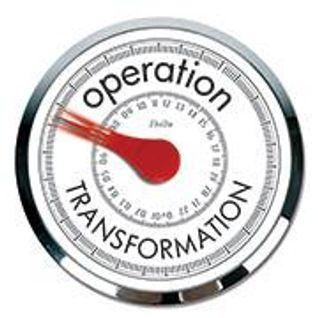 Super Valu  Castlebar Operation Transformation
