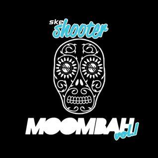 Shooter - Moombah Vol. 1