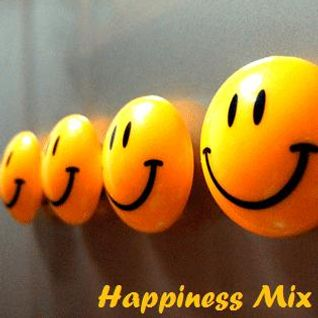 Happiness Mix