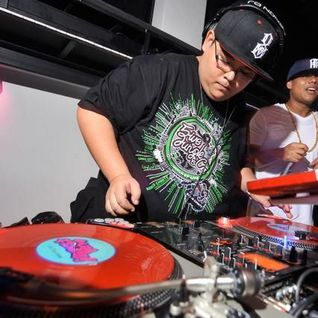 Champagne And Strawberries Volume 1