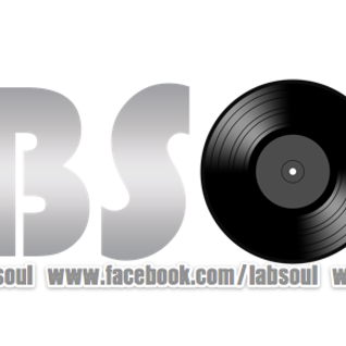 LABSOUL for DC Radio -MARCH2012-