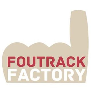 FOUTRACK FACTORY #28