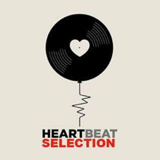 Melik & Luc Supra - Heartbeat Selection #20