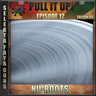 Pull It Up - Episode 12 - S8