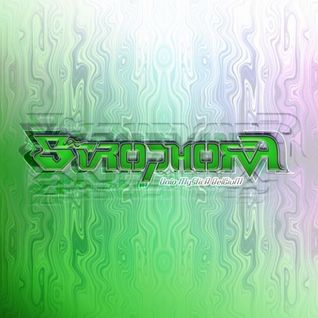 Ting Tong Trip mixed by Dj Strophoria (Unio Mystica.BE)2014