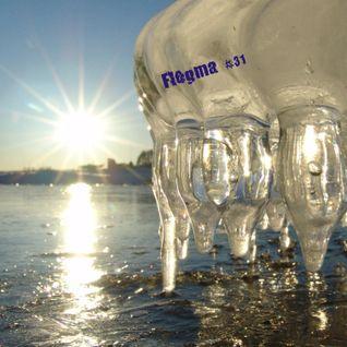 Flegma #31