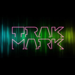 TRAK MARK - Episode 8