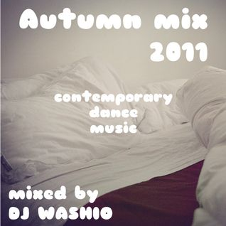 Autumn mix 2011
