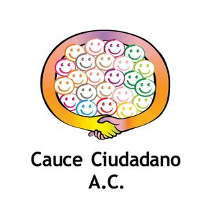 Umbral entrevista a Montserrath Gueno de Cauce Ciudadano programa transmitido el día 11 de octubre 2